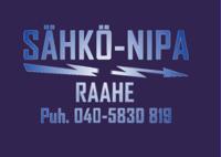 Sähkö-NiPa, Raahe