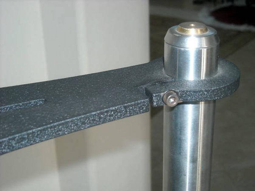 Cistrum  SP-5 Audiophile Equipment