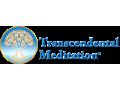 David Lynch Transcendental Meditation Package for Two