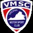 Virginia Motor Sports Club @ FlimFlamSpeed