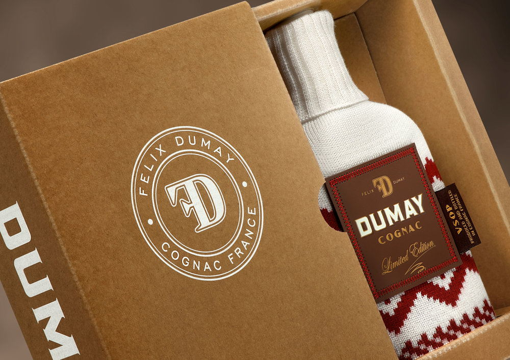 linea-cognac-dumay-winter-edition-03.jpg