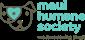 Maui Humane Society logo