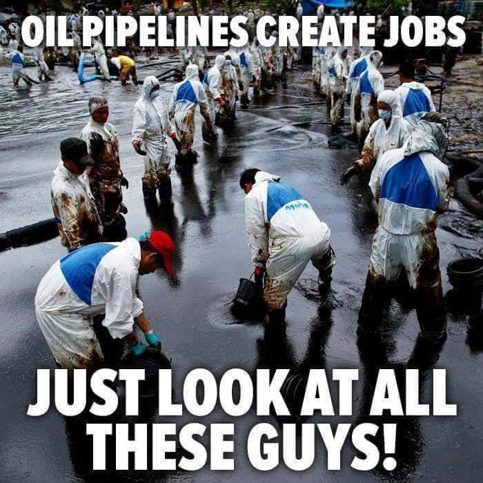 OilSpillJobs.jpg