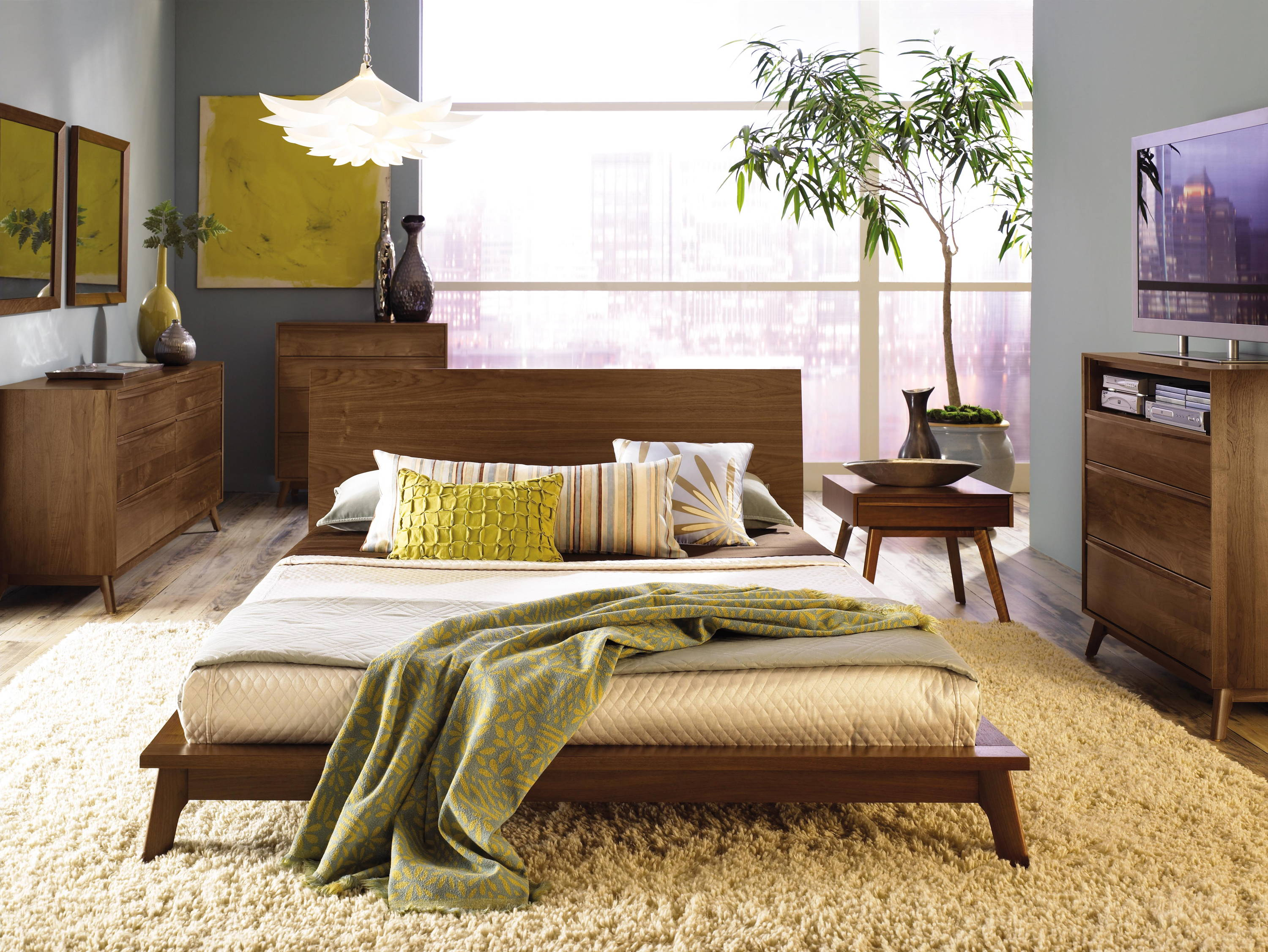 cantobedheadon from natural bed copeland furniture collections canto cupboard bedroom images additional vermont hardwood