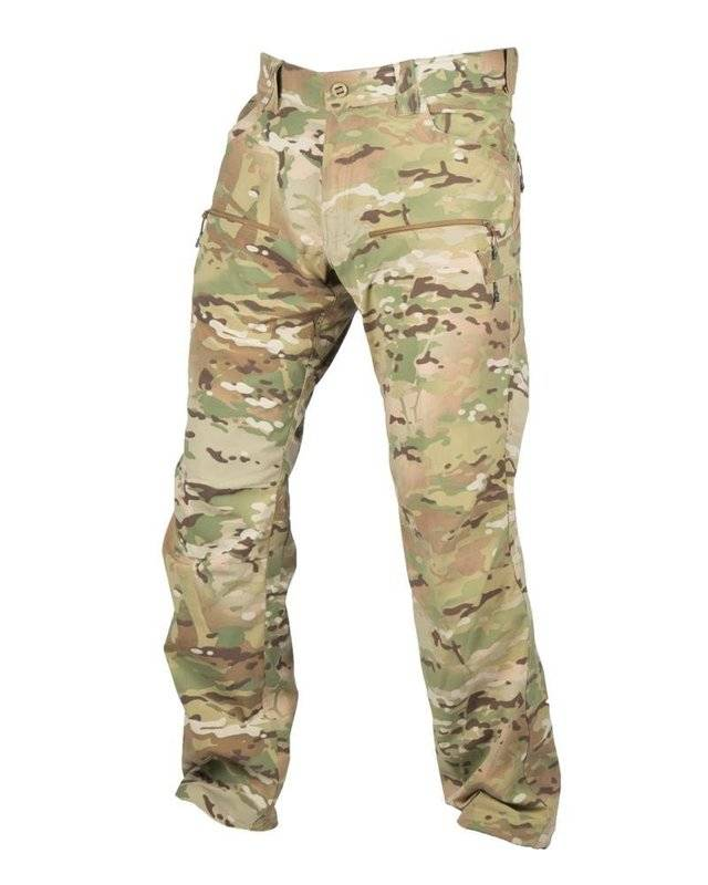 https://survival-gear-systems-llc.myshopify.com/collections/beyond-clothing-pants/products/beyond-clothing-a5-rig-light-backcountry-pants-multicamo