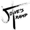 Jove's Tramp