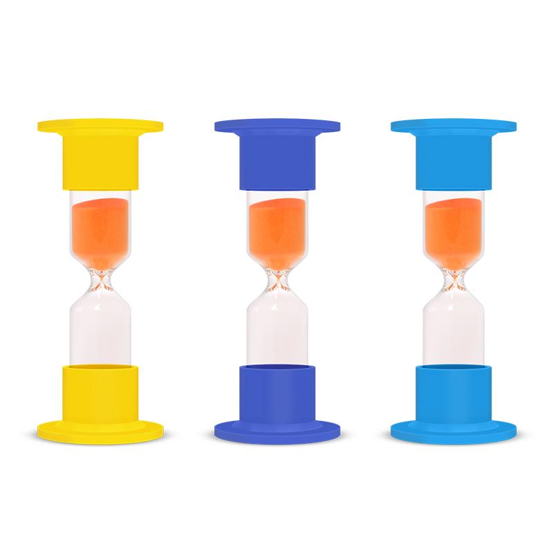 Часы песочные набор купить купить каминные фарфоровые часы