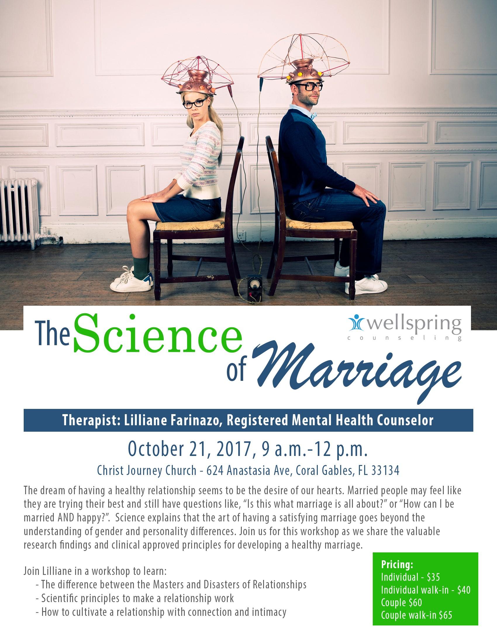 Marriage workshop_CJ October with pricing.jpg