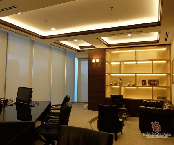 astin-d-concept-world-sdn-bhd-contemporary-malaysia-selangor-office-interior-design