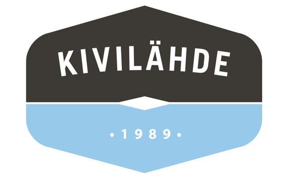 Kivilähde - by Kaavin Kivi Oy, Kaavi
