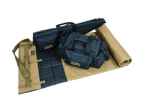 Boyt Tactical Set