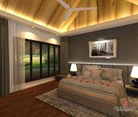 muse-design-lab-asian-contemporary-malaysia-wp-kuala-lumpur-bedroom-3d-drawing