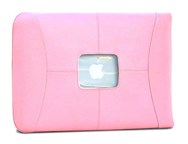 macbook pro custom leather sleeve case