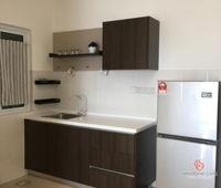 details-interior-studio-contemporary-modern-malaysia-negeri-sembilan-dry-kitchen-interior-design