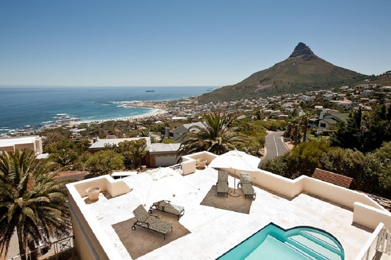 Real estate in Cape Town - 90167.jpg