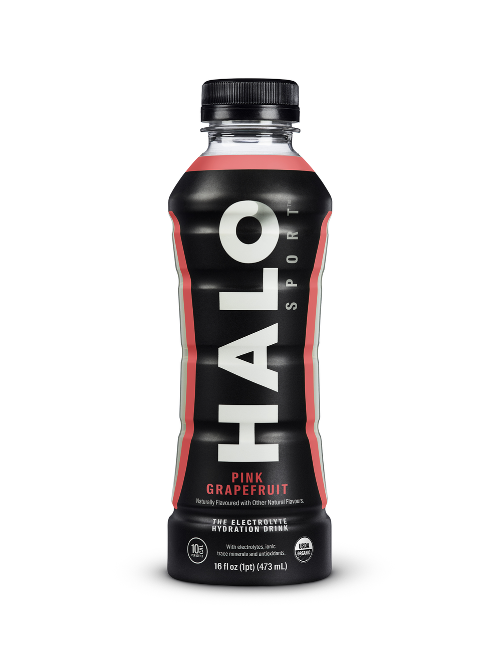 HALO_PG_BOTTLE_2048x.png
