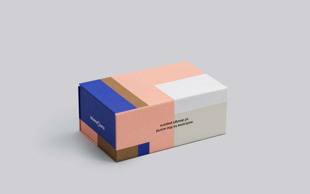 MTK-Design-Papers-2018-05.jpg