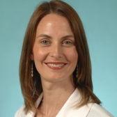 Victoria Brooke Ayden, MD