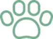 Icon for Animal Lovers Funds