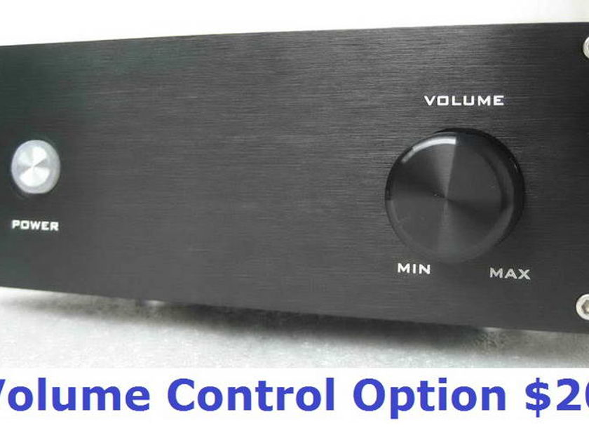 B&O ICEpower 125ASX2 & --- A100P Mono block 550w & SE Amplifier