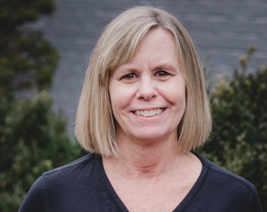 Ms. Beth , Infant Teacher