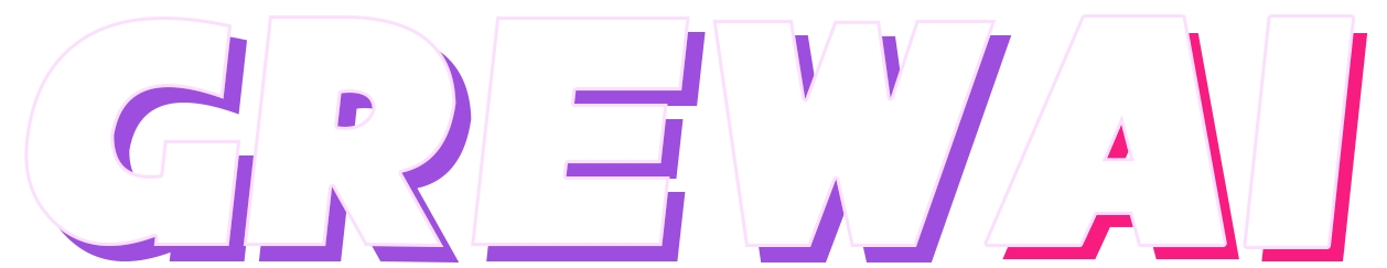 Logo tweaks