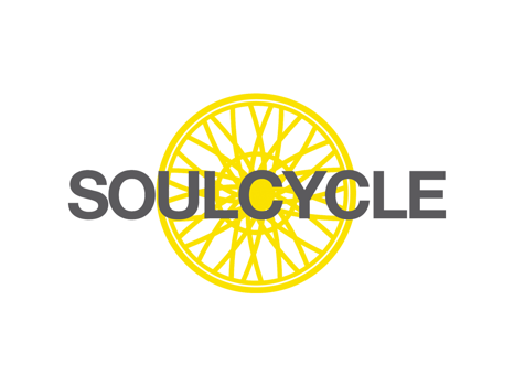 Soulcycle Class with Novice Girls Coach Hillary Caldwell