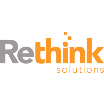 Rethink Solutions