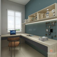 spaciz-design-sdn-bhd-contemporary-malaysia-selangor-bedroom-3d-drawing-3d-drawing