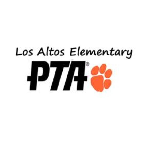 Los Altos Elementary PTA