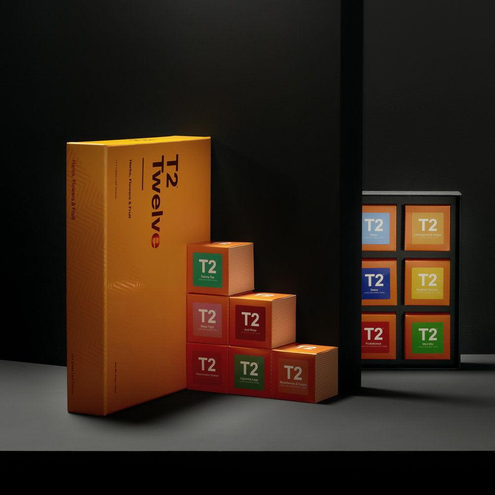 HCP_T2_GiftPackages_13.jpg