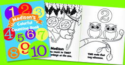 free coloring sheets and free coloring pages