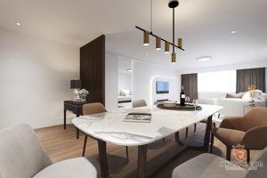 dezeno-sdn-bhd-modern-malaysia-wp-kuala-lumpur-dining-room-3d-drawing-3d-drawing