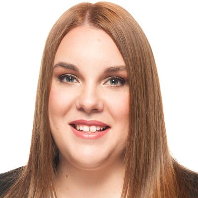 Melissa Bartakiz Courtier immobilier RE/MAX ROYAL (JORDAN)