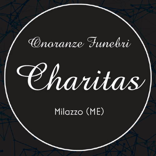Onoranze Funebri Charitas