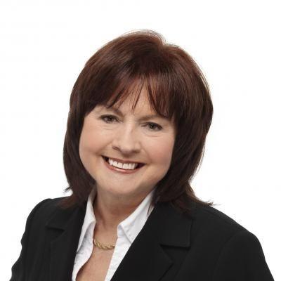 Jocelyne Paquin Courtier immobilier RE/MAX VRP