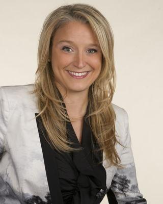 Mandy Hornez
