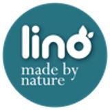 LINO clothes & accessories