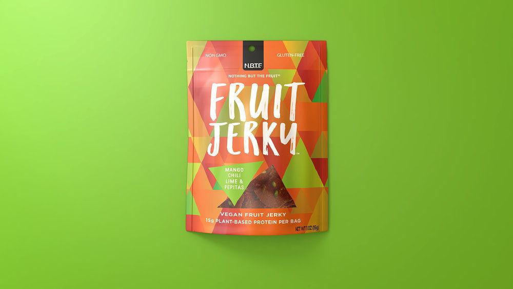 NBTF_FruitJerky_Mango.jpg