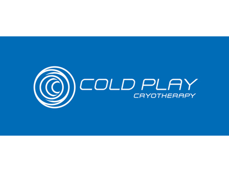 Recover, Restore, Rejuvenate with ColdPlay Cryotherapy