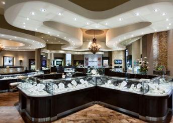 Reis-Nichols Jewelers