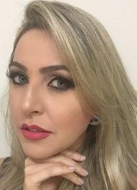 Fernanda Aquino
