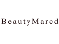 Beauty Marcd - $250 Gift Certificate