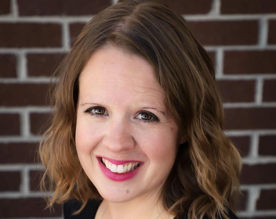 Ms. Nicole G. , Early Childhood Lead Teacher, Preschool Pathways