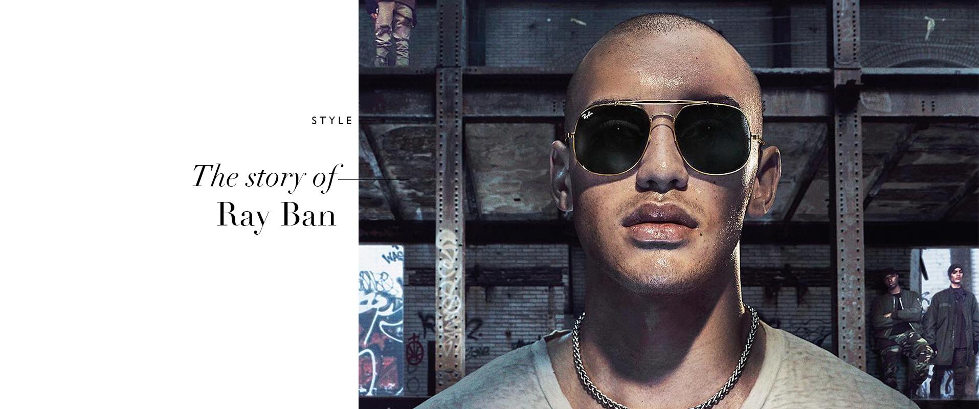 ray ban shop jsrb  Shop Ray Ban