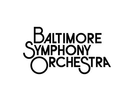 2 Tickets to a Baltimore Symphony Orchestra Concert