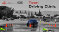 2018 South Bay Teen Driving Clinic