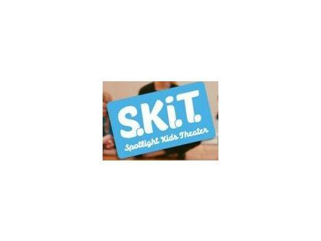 S.K.I.T. - Winter 2019 Semester