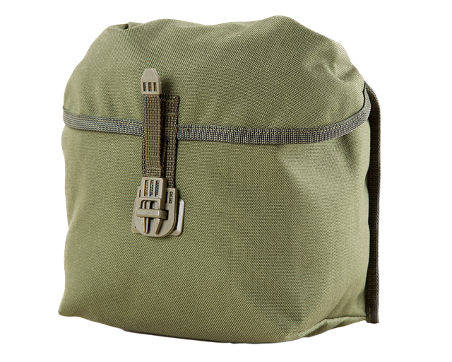 Utility Pouch, Large