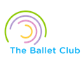 THE BALLET CLUB -  One-week Children's Movement Mini Camp
